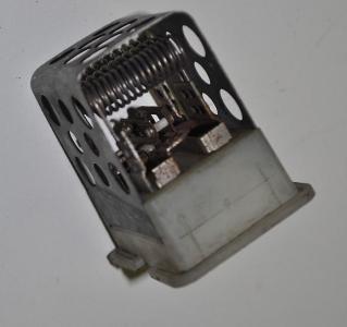 Резистор вентилятора_4.jpg