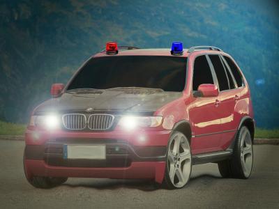 BMW_X511.jpg