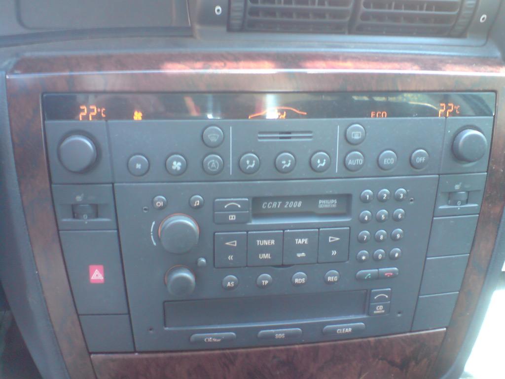 филипс 2004 опель