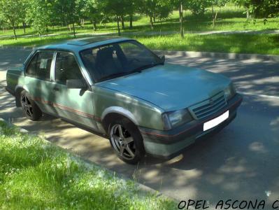 Opel_ascona.jpg