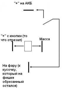 пїЅпїЅпїЅпїЅпїЅ.JPG