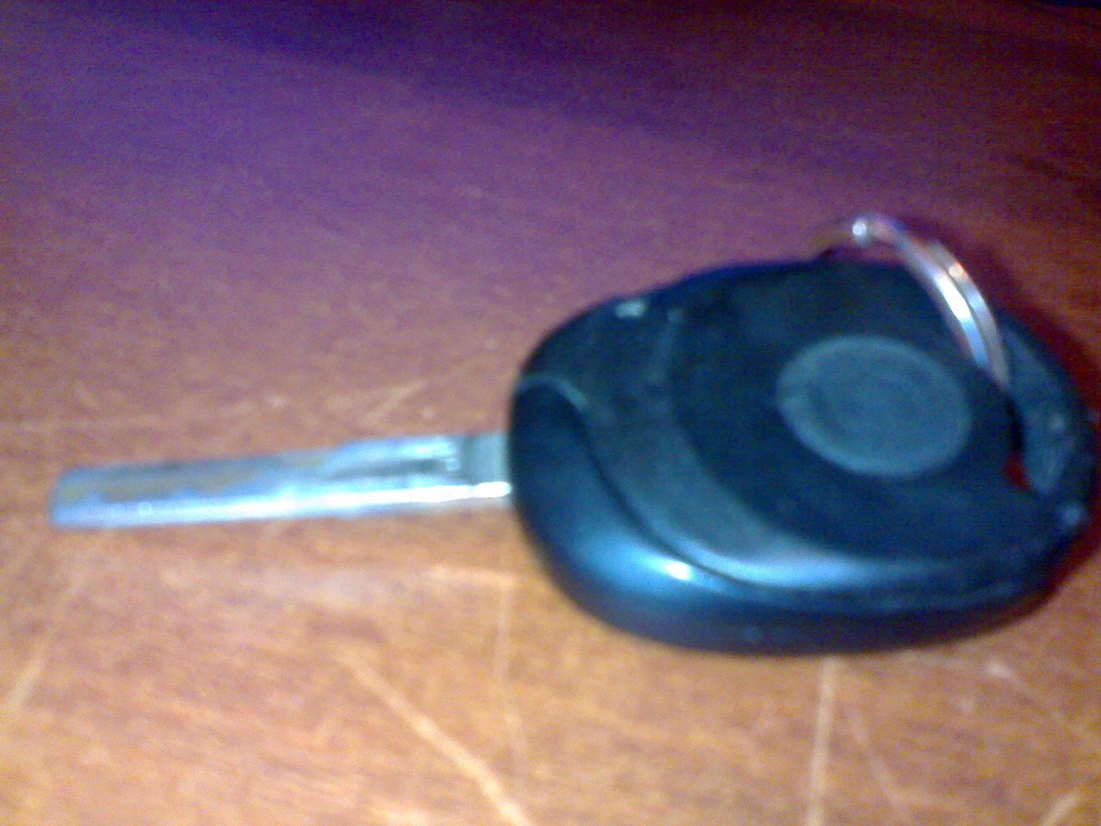 какие цепи блокирует иммобилайзер опель омега 1999г