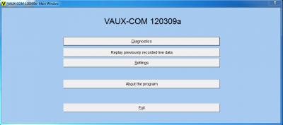 VAUX-COM.PNG