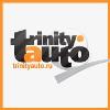 [Москва] Тринити Авто: шумоизоляция, антикор, подогреватели, допы — скидка 10% - последнее сообщение от trinityauto
