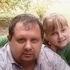 Замена штатного магнитафона - последнее сообщение от Рогов