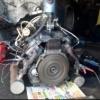 Вопрос о чеке двигателя - последнее сообщение от Sedoy